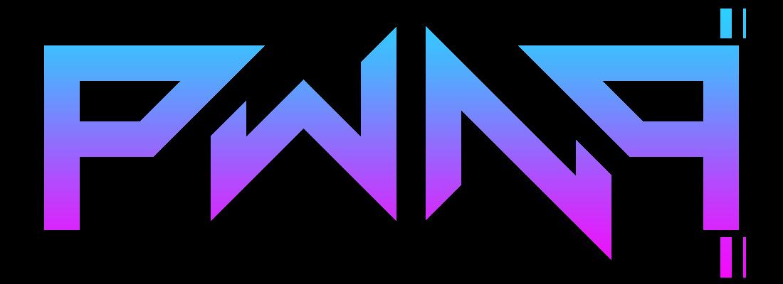 Pwn9 Gaming & Online Community